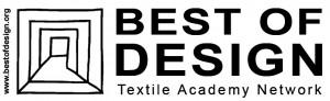 bestofdesign.org