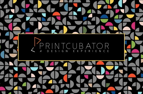 PRINTCUBATOR.net digital textile print on demand
